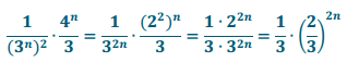Eureka Math Algebra 2 Module 3 Lesson 1 Problem Set Answer Key 11