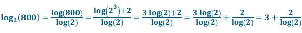 Eureka Math Algebra 2 Module 3 Lesson 13 Problem Set Answer Key 2