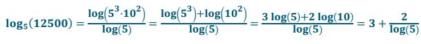 Eureka Math Algebra 2 Module 3 Lesson 13 Problem Set Answer Key 3