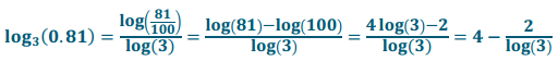 Eureka Math Algebra 2 Module 3 Lesson 13 Problem Set Answer Key 4