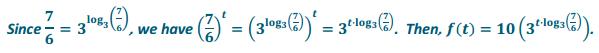Eureka Math Algebra 2 Module 3 Lesson 23 Problem Set Answer Key 8