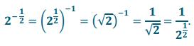 Eureka Math Algebra 2 Module 3 Lesson 3 Exercise Answer Key 4