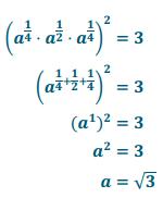 Eureka Math Algebra 2 Module 3 Lesson 3 Problem Set Answer Key 6