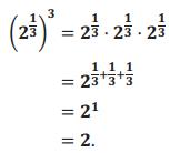 Eureka Math Algebra 2 Module 3 Lesson 3 Problem Set Answer Key 7
