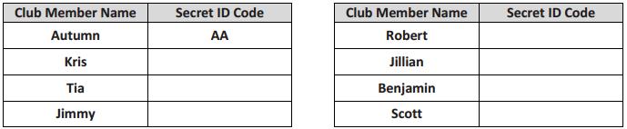 Eureka Math Algebra 2 Module 3 Lesson 9 Exploratory Challenge Answer Key 1