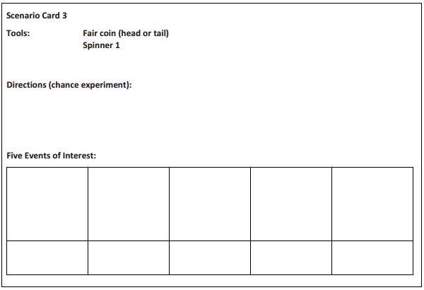 Eureka Math Algebra 2 Module 4 Lesson 1 Problem Set Answer Key 1