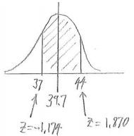 Eureka Math Algebra 2 Module 4 Lesson 10 Example Answer Key 7