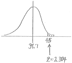 Eureka Math Algebra 2 Module 4 Lesson 10 Example Answer Key 8