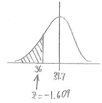 Eureka Math Algebra 2 Module 4 Lesson 10 Example Answer Key 9