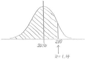 Eureka Math Algebra 2 Module 4 Lesson 11 Example Answer Key 1