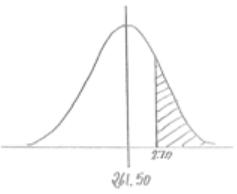 Eureka Math Algebra 2 Module 4 Lesson 11 Example Answer Key 10