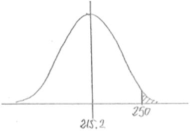 Eureka Math Algebra 2 Module 4 Lesson 11 Example Answer Key 14