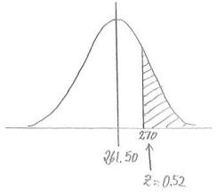 Eureka Math Algebra 2 Module 4 Lesson 11 Example Answer Key 2