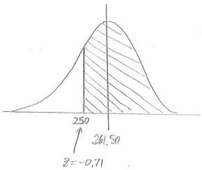 Eureka Math Algebra 2 Module 4 Lesson 11 Example Answer Key 3