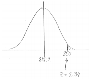 Eureka Math Algebra 2 Module 4 Lesson 11 Example Answer Key 7