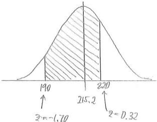 Eureka Math Algebra 2 Module 4 Lesson 11 Example Answer Key 8