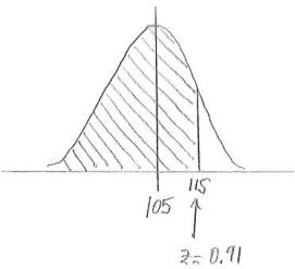 Eureka Math Algebra 2 Module 4 Lesson 11 Problem Set Answer Key 18