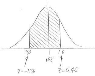 Eureka Math Algebra 2 Module 4 Lesson 11 Problem Set Answer Key 20