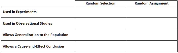 Eureka Math Algebra 2 Module 4 Lesson 23 Exercise Answer Key 1