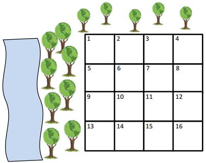 Eureka Math Algebra 2 Module 4 Lesson 23 Exercise Answer Key 3