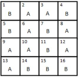 Eureka Math Algebra 2 Module 4 Lesson 23 Exercise Answer Key 4