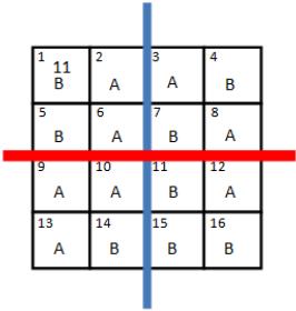 Eureka Math Algebra 2 Module 4 Lesson 23 Exercise Answer Key 5