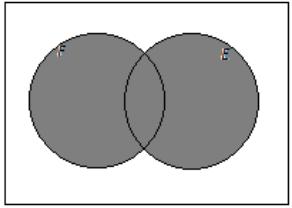 Eureka Math Algebra 2 Module 4 Lesson 5 Example Answer Key 11