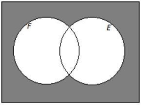Eureka Math Algebra 2 Module 4 Lesson 5 Example Answer Key 12