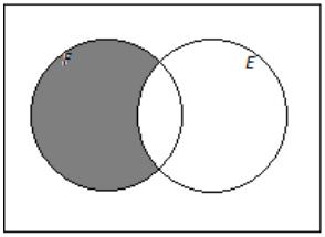 Eureka Math Algebra 2 Module 4 Lesson 5 Example Answer Key 13