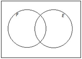 Eureka Math Algebra 2 Module 4 Lesson 5 Example Answer Key 18