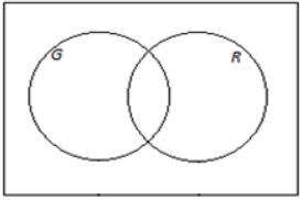 Eureka Math Algebra 2 Module 4 Lesson 5 Example Answer Key 20