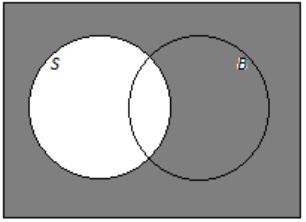 Eureka Math Algebra 2 Module 4 Lesson 5 Example Answer Key 4