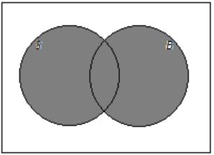 Eureka Math Algebra 2 Module 4 Lesson 5 Example Answer Key 6