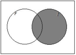 Eureka Math Algebra 2 Module 4 Lesson 5 Example Answer Key 8