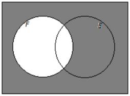 Eureka Math Algebra 2 Module 4 Lesson 5 Example Answer Key 9
