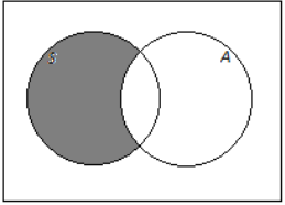 Eureka Math Algebra 2 Module 4 Lesson 5 Exit Ticket Answer Key 42