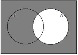 Eureka Math Algebra 2 Module 4 Lesson 5 Exit Ticket Answer Key 43