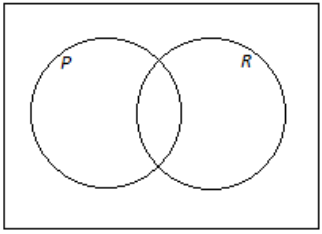 Eureka Math Algebra 2 Module 4 Lesson 5 Exit Ticket Answer Key 44