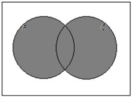 Eureka Math Algebra 2 Module 4 Lesson 5 Problem Set Answer Key 26