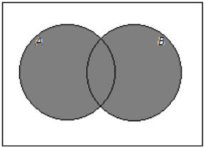 Eureka Math Algebra 2 Module 4 Lesson 5 Problem Set Answer Key 36