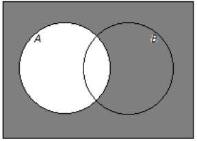 Eureka Math Algebra 2 Module 4 Lesson 5 Problem Set Answer Key 37