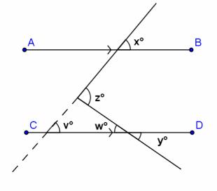 Eureka Math Geometry Module 1 Lesson 10 Exercise Answer Key 6