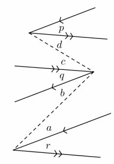 Eureka Math Geometry Module 1 Lesson 10 Exit Ticket Answer Key 36