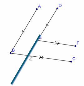 Eureka Math Geometry Module 1 Lesson 10 Problem Set Answer Key 45