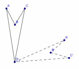 Eureka Math Geometry Module 1 Lesson 13 Exercise Answer Key 45