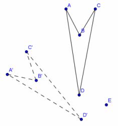 Eureka Math Geometry Module 1 Lesson 13 Exercise Answer Key 46