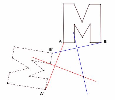 Eureka Math Geometry Module 1 Lesson 13 Exercise Answer Key 47