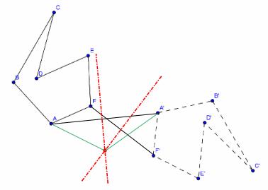 Eureka Math Geometry Module 1 Lesson 13 Exercise Answer Key 48