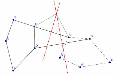 Eureka Math Geometry Module 1 Lesson 13 Exercise Answer Key 49
