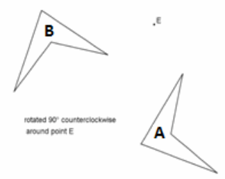 Eureka Math Geometry Module 1 Lesson 13 Exit Ticket Answer Key 50.1